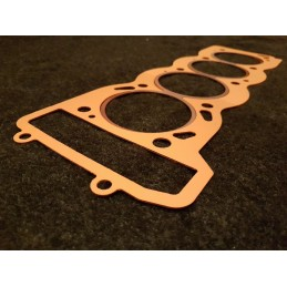 Saab 900 9-3 9-5 9000 High Performance Copper Composite Head Gasket