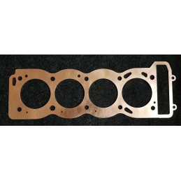 Saab 900 9-3 9-5 9000 High Performance Solid Copper Head Gasket