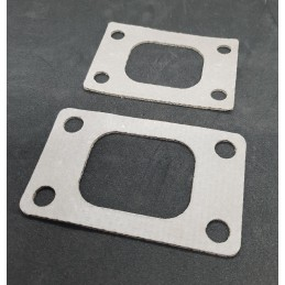 High Performance Turbo Gasket T2 T3 T4