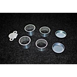SAAB 900 9-3 9-5 9000 B204 B205 B234 B235 Balance Shaft Delete Kit