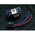 Trust Premium Blue 4 Bar MAP Sensor SAAB 9000 900 9-3 Trionic 5
