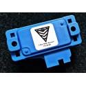 3 Bar MAP Sensor SAAB 9000 900 9-3 Trionic 5