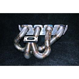 Audi Skoda VW 2.0 TFSI TT A3 Stainless Steel Tubular Manifold