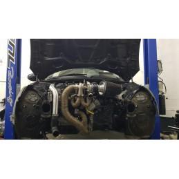 MINI 1.6 Turbo R55 R56 R57...