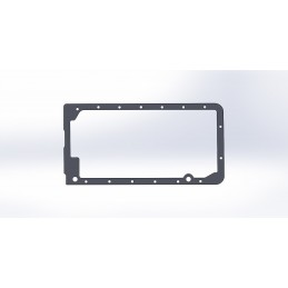 SAAB Classic 900 Gearbox/Sump Gasket