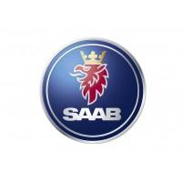 SAAB Stainless Steel Tubular Manifolds