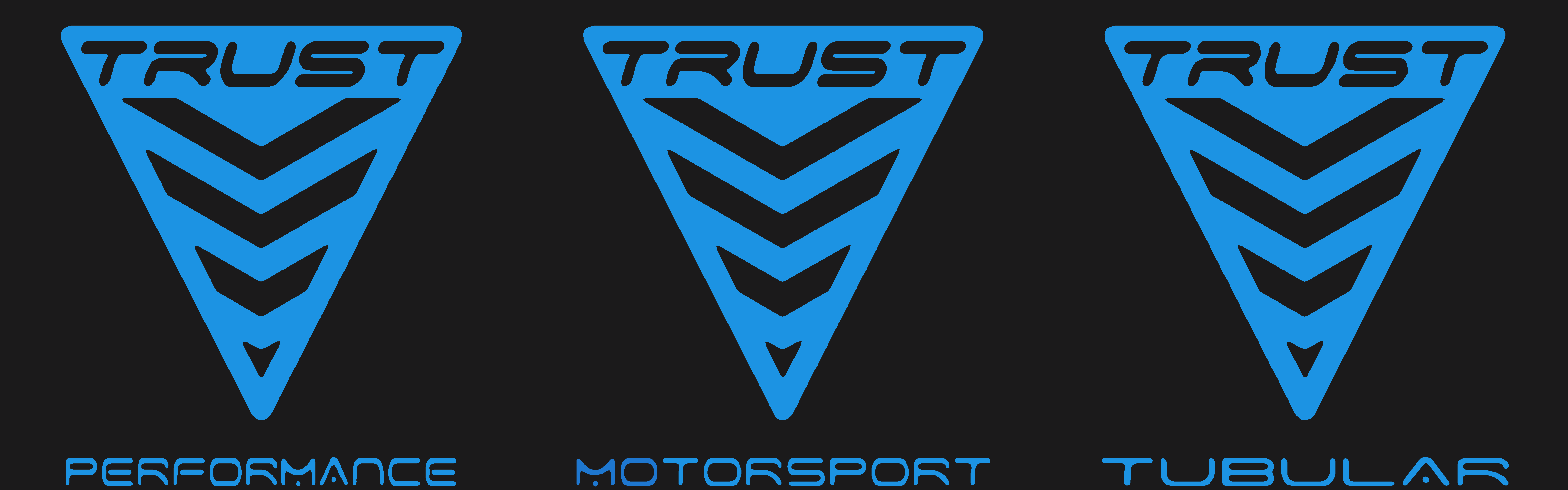 SAS Auto Customs - TRUST